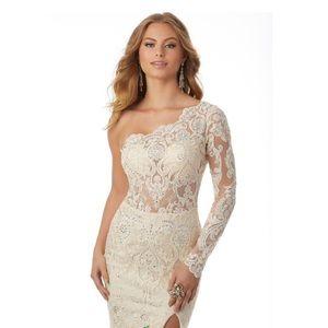 Mori Lee bridal gown 💍